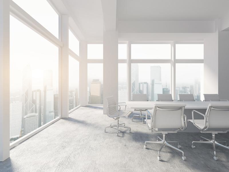 売上高利益率とROE重視の経営戦略