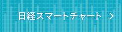 日経スマートチャート